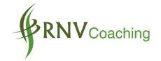 RNV Life Coaching